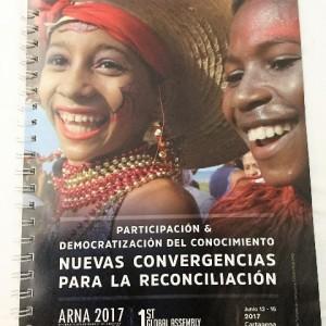 Cartagena07