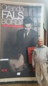 bogota08